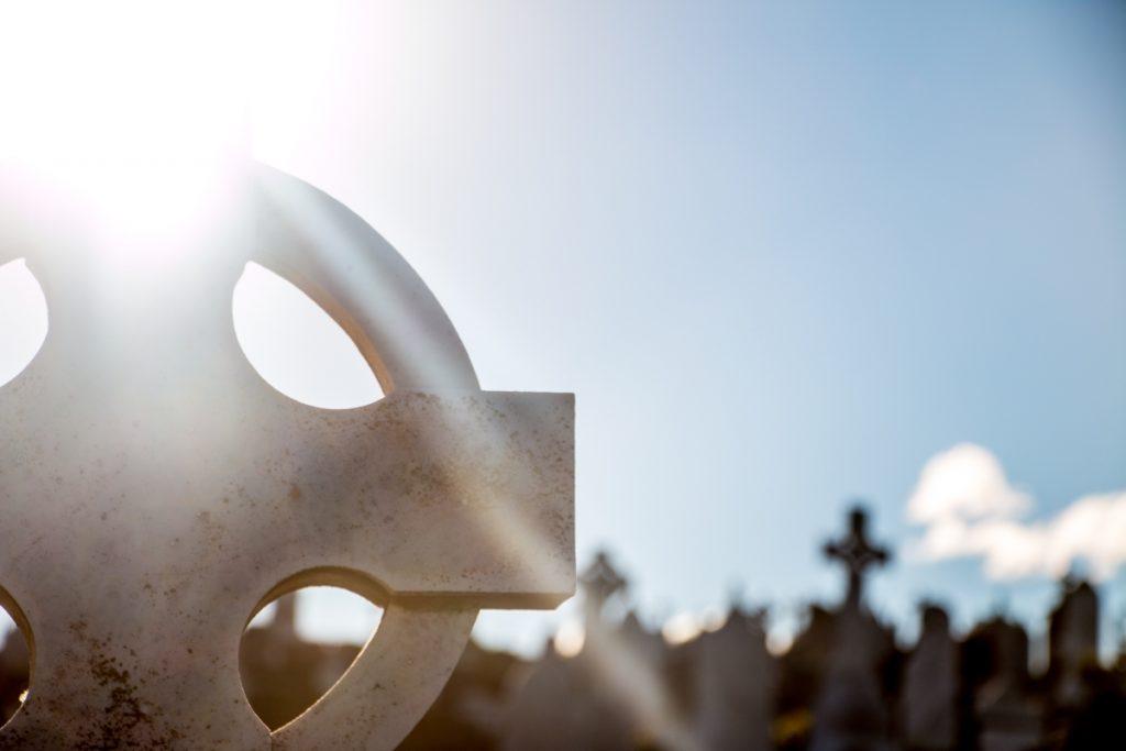 Memento mori legacy