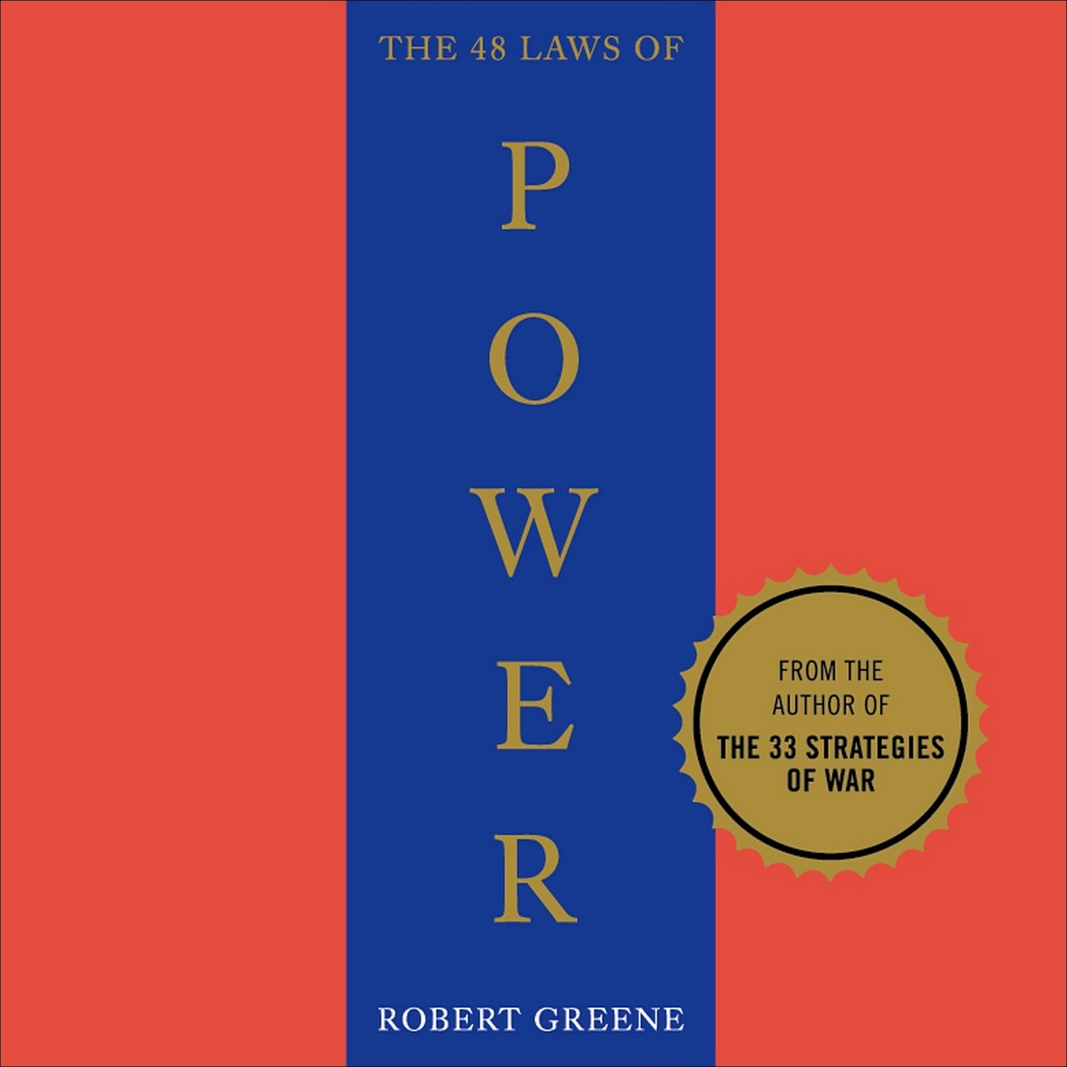 defensive tactics and power | how to apply the 48 laws of power