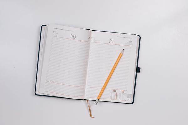 list good bad habits