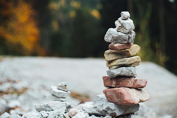 patient balance